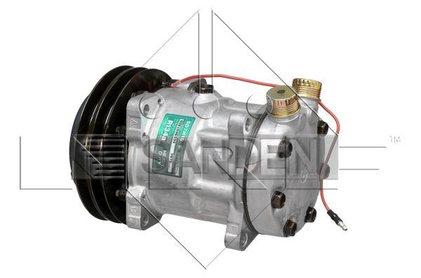 CATERPILLAR Compactor