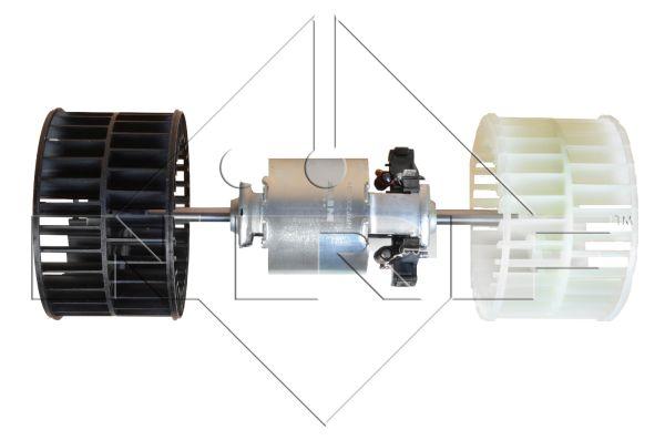 MERCEDES TRUCKS Truck - SK/NG/VARIO/LK/LN/LP/MK SERIES